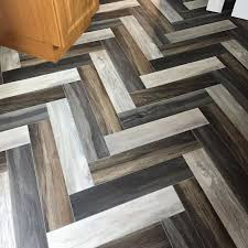 Contempo Floor Coverings Hours by Best Vinyl Flooring For A Basement Inspiring Flooring With Vinyl