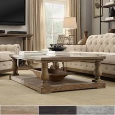 Beautiful Design Rustic Living Room Tables Wondrous Coffee Sofa Amp End