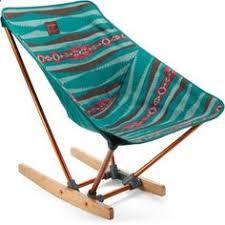 Rei Flex Lite Chair Ebay by Helinox Tarp Pole 2400adj 240cm Lightweight High Durability Dac