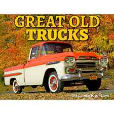 Great Old Trucks Wall Calendar: 9781631141645 | | Calendars.com Today Marks The 100th Birthday Of Ford Pickup Truck Autoweek 15 Pickup Trucks That Changed World Are Old Trucks Allowed Around Here Just My 62 The Top Ten Coolest Old Youtube Truck India Stock Photos Images Alamy Great Wall Calendar 97831141645 Calendarscom Classic Trends Become New Again Photo Image Gallery And Tractors In California Wine Country Travel Intended 10 Pickups That Deserve To Be Restored Vintage And Classic Archives Truckanddrivercouk Why Vintage Are Hottest New Luxury Item