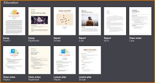 Free Google Doclateslate Ulyssesroom 1400x788 Project Management ... Resume Templates Free Google Docs Resumetrendstk Google Cv Format Sazakmouldingsco Sakuranbogumicom File Ff1d9247e0 Original Minimalist Template Word Docx College Admissions Best 40 Application On Themaprojectcom Free Resume 10 Formats To Download 2019 Templatele Drive Business Remarkable Book Review Also Doc Sheets Project Management Cv Budget 45 Modern Cv Simple Clean Professional Singapore New