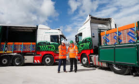 Aggregate Industries And Eddie Stobart Announce Major Manufacturing ... Eddie Stobart Volvo My Spots Trucking Songs Trucks Pinterest Semi Trailer Trucks And Trailers Corgi Themes Shop Company Mod Modhubus Home Facebook Incident In Blackburn 13th April 2017 Youtube Club Stobartclub Instagram Profile Picbear