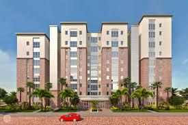 100 Apartment Architecture Design Palm S Styles