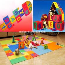 tapis de jeux ikea tapis puzzle ikea finest new things ikeasverige ikeasuomi