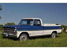 1969 Ford Ranger For Sale | ClassicCars.com | CC-449466 1987 Ford Ranger For Sale Jonesborough Tennessee Danger 1988 Gt 1993 Wisconsin 2016 Wildtrak Car Showroom Zambia Online Market Px2 Bull Motor Bodies My First Truck Was A Just Like Thisminus The Ranger 4x4 Tipper For Sale In Southampton Hampshire Rim Size 1978 Truck Enthusiasts Forums 2010 Pensacola Fl 32505 Used 2017 Dcb Tdci Bedford Xlt Px Mkii Black Cowra Bed Bedslide S Cargo Slide