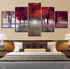 de printwuhua wohnzimmer dekoration wandbild