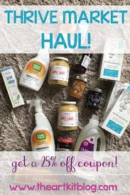 Thrive-market-coupon-code-sale-review-online-save-free-full ... Fizzy Goblet Discount Code The Fort Morrison Coupon Rabeprazole Sodium Coupons Southern Oil Stores Value Fabfitfun Winter 2018 Box Promo Code Momma Diaries Hookah Cheap Indian Salwar Kameez Online Thrive Cosmetics Discount 2019 Editors 40 Off Coupon Subscription Thrimarketupcodleviewonlinesavreefull Hoopla Casper Get Reason 10 Full At A Carson Dellosa Vitamin Shop Promo 39dolrglasses Dealers Store Chefsteps Joule