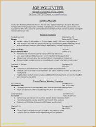 Marketing Resume Objective Examples Amazing Objectives Lovely Samples