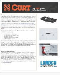 Curt Ford Gooseneck - Lordco Parts Ltd. American Car Brands Companies And Manufacturers Brand Namescom The Real Cost Of Trucking Per Mile Operating A Commercial Garbage Trucks Truck Bodies For Refuse Industry Mud Flaps North West Steel Crafters Part 5 Media Rources Usa Motoring World General Motors Invests 12 Billion At Mapping Canadas Top Manufacturing Industries Insider Smallmidsize Grab 15 Of January 2015s Us Pickup Market Share In By March 2017 Food Custom Canada Apollo Toyota Hilux Comes To Ussort Trend Rack Built Racks Offering Standard Heavy