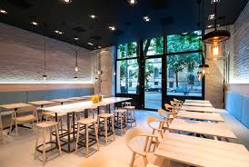 cuisine decor cuisine restaurant decor by gasparbonta interiorzine