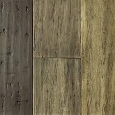 Lumber Liquidators Cork Flooring by Morning Star Ultra 5 8 X 7 1 2 Engineered Stonehouse Manor
