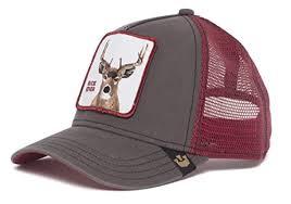 100 Sherman Bros Trucking Lyst Goorin Animal Farm Snap Back Trucker Hat For Men