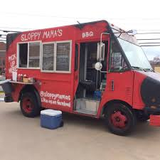 Food Truck Sloppy Mama's Opening In June As A Cafe Name A Business Ways To Your Food Truck Squadhelpcom The 10 Most Popular Food Trucks In America More New Trucks Hitting The Streets Every Day Midtown Lunch What Wonderful Name For Mexican Truck Stall Iced Gems Cupcake Takes Top Title At Taste Of Three Cities Throwback Thursday Consider A Expansion Our Nomad Africa Adventure Tours Ding Review Bumblebee Mans Tacos Unofficial Universal Hawaiian Wagons Not Munchie Musings Image Result Caravan Names Backyard And Plants Taco Bus Authentic