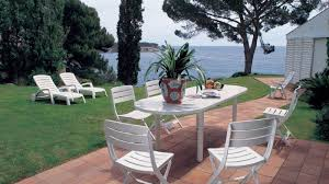 patio furniture fort myers beach home outdoor decoration