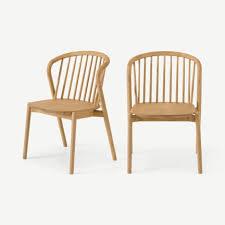 beste stühle in holz kaufen made