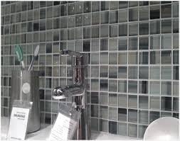 mosaic tile backsplash lowes 盪 glass mosaic tile lowe s stainless