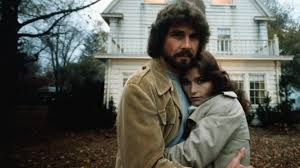 Halloween Cast 1978 by 31 Halloween Movies To Watch This October Her Campus