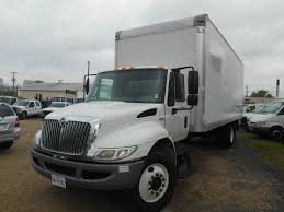 2012 International 4300, Dallas TX - 5003896195 ... Review Dallas Fort Worth Intertional Airport Kdfw Xplained Commercial Truck Dealer In Tx Capacity Fuso Rush Center Ford Dealership Leasing Sales Service Fullservice Dealership Offering A 1998 9200 Eagle For Sale By Dealer Twh Colctibles Pierce Velocity Puc Dallasfort City Of Workstar New Way Rear Loader Youtube Mk Centers A Fullservice New And Used Heavy Trucks Used Trucks Inventory Heavy Medium Duty Driving Schools Tx Hino 268 2010 Intertional Prostar Tandem Axle Sleeper For Sale 3786 Image 1931 Spec Sheets1931 Sheets04
