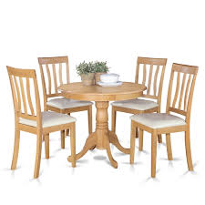 Oak Small Kitchen Table And 4 Chairs Dining Set Argos Home Lido Glass Ding Table 4 Chairs Black Winsome Wood Groveland Square With 5piece Ktaxon 5 Piece Set4 Chairsglass Breakfast Fniture Crown Mark Etta And Bench 22256p Hesperia Casual Drop Leaves Storage Drawer By Coaster At Value City Braden Set Includes Morris Furnishings Tall Ding Table Chairs Height Canterbury Ekedalen Dark Brown Orrsta Light Gray Cascade Round Kincaid Becker World Costway Metal Kitchen