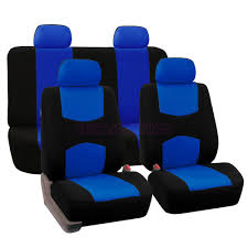 Front+Rear) Universal Car Seat Covers For Subaru Forester Outback ... Frontrear Universal Car Seat Covers For Subaru Forester Outback 2019 Legacy 25i Limited Weyesight Stock Sb7211 First Drive Classic Trucks 1957 Chevy Napco 4x4 Cversion Seat Lo Duraleather Highback Heat Massage 188904mwo61 2006 Used Wagon Automatic At Woodbridge Behind The Wheel Of Power 2014 Reviews And Rating Motor Trend How To Remove Rear Belts 02004 Gold Vs Bose Youtube Seats New Parts American Truck Chrome Western Star 4900 Tandem Axle Glider Market Trust 2018 Chevrolet Silverado Rydell