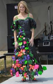 21 of the craziest prom dresses ever u2013 the sun