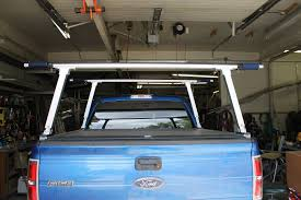 Tuff Truck Rack – Spring Creek Head Racks For Trucks Beautiful Brack Truck Side Rails Back Rack Amazoncom Rack 12500 Bed Headache Automotive You Can Now Have A Brack And Trifecta Trifold Soft Tonneau 387929 Magnum Installation With A 10518 G0485786 Superduty Brack Asurement Request Ford Enthusiasts Forums Frame Aftermarket Accsories Louvered Racks Rollover Protection An Engine Wildfire Today Safety Mobile Living Suv Brack No Drill Youtube