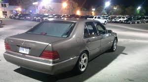 Nice Craigslist Houston Cars And Trucks For Sale By Dealer — Car ...