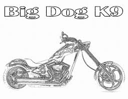 Big Rig Trucks Coloring Pages Printable | Semi Truck Coloring Page ... Dump Truck Coloring Pages Printable Fresh Big Trucks Of Simple 9 Fire Clipart Pencil And In Color Bigfoot Monster 1969934 Elegant 0 Paged For Children Powerful Semi Trend Page Best Awesome Ideas Dodge Big Truck Pages Print Coloring Batman Democraciaejustica 12 For Kids Updated 2018 Semi Pical 13 Kantame