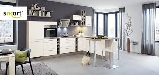 smart küchen küchen handelsmarken küchenhersteller impuls