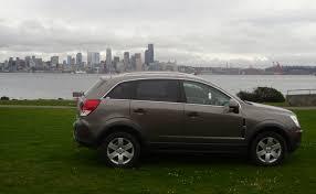 Rental Car Weekend Specials / Discounts Tires