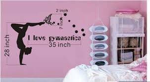 amazon com large easy instant decoration wall sticker wall mural