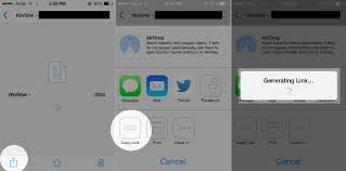 Send Mail with File Attachments from iPhone iPad [How to]