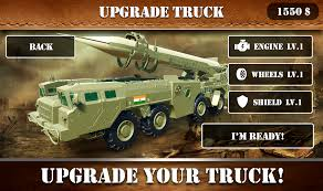 Missile Attack Army Truck 2018 Free 4.0 APK Download - Android ... Model Missile La Crosse With Launch Truck National Air And Space Intertional Mxtmv Husky Military Launcher Desert Filetien Kung Display At Ggshan Battlefield 4 Youtube North Korea Could Test An Tercoinental Missile This Year Stock Photos Images Alamy Truck Icons Png Free Downloads Zvezda 5003 172 Russian Topol Ss25 Balistic Launcher Two Mobile Antiaircraft Complexes On Trucks Ballistic Amazoncom Revell Monogram 132 Lacrosse And Toys Soldier On Vector Royalty