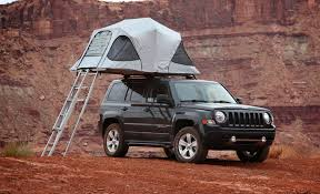 Rooftop Tents And The Love-Hate Paradox | GearJunkie Roof Top Tents Northwest Truck Accsories Portland Or Front Runner Roof Top Tent And Tuff Stuff Youtube Explorer Series Hard Shell Tent Randybuilt Pickup Rack For Bikes Mtbrcom Eezi Awn 3 1400 Free Shipping Main Line Eeziawn Jazz Equipt Expedition Outfitters Cvt Mt St Helens Hardshell Updated Tacoma Runner Jeep Best Stuff Rooftop For Sale 2015 Toyota Tundra With A Bigfoot Mounted On Yakima How To Buy Tips Gurucamper The Truth About Rooftop Tent Camping Watch Before You Buy Pros