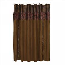 Pier One Curtains Panels by Bathroom Ideas Wonderful Croscill Magnolia Window Panels Pier