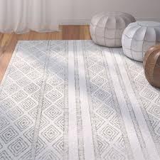 teppich keagan in grau