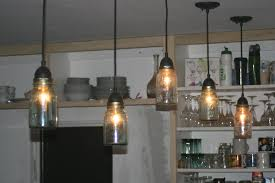 kitchen best lighting images on ideas projects