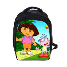 Dora The Explorer Kitchen Set India by Online Buy Wholesale Dora Bags From China Dora Bags