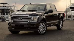Raptor-powered Ford F-150 Limited Coming For 2019 | Fox News New 2018 Ford F150 For Sale In Martinsville Va Stock F118505 Tremor 11 Limited Slip Blog Shelby Adds Some Muscle To The Truck Abc7chicagocom How Plans Market Gasolineelectric Xlt 4wd Supercrew 55 Box At Watertown Plashlights Texas Light Bar Nfab Rsp Bumper Trucks Pinterest Just Signed Paper On Buying This Beauty Stx 4x4 Im 70 Luxury Of Ford Apps Makes Its Smartest Pickup Date Motor Company 2015 Wattco Emergency Chevy Silverado Vs Comparison Ray Price Chevrolet
