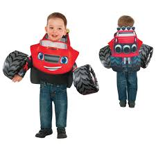 Toddler Blaze And The Monster Machines Truck Costume | EBay Blaze And The Monster Machines Party Supplies The Party Bazaar Amazoncom Creativity For Kids Monster Truck Custom Shop My Sons Monster Truck Halloween Costume He Wanted To Be Grave Halloween Youtube Grave Digger Costume 150 Coolest Homemade Vehicle And Traffic Costumes Driver Cboard Box 33 Best Vaughn Images On Pinterest Baby Costumes Original Wltoys L343 124 24g Electric Brushed 2wd Rtr Rc Cinema Vehicles Home Facebook Jam 24volt Battery Powered Rideon Walmartcom Ten Reasons You Gotta Go To A Show Girls Boys Funny
