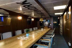 100 Design Studio 6 Gallery Of Cyber Hub Social Chromed