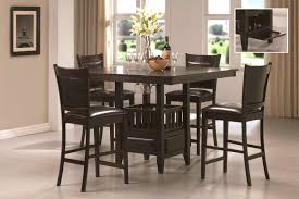 5 Piece Dining Room Set Under 200 by Furniture Stunning Counter Height Dining Table Set Piece 5 Sets