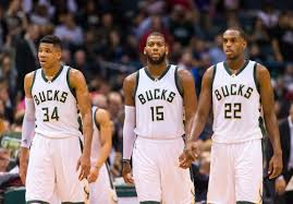 Milwaukee Bucks 5 Ways Trade Deadline Affected Their Playoff Run