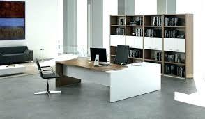 fourniture de bureau pas cher particulier materiel bureau pas cher velove me