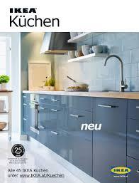 österreich küchen 2010 ikea österreich