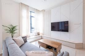 100 Zen Inspired Living Room Minimalistic Condominium Design Ideas Photos