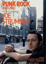 Joe Strummer Mural East Village by Joe Strummer Mural East Village Now Gone I Ny Pinterest