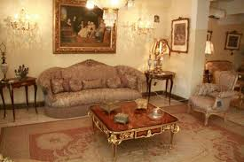 Antique Reproduction Furniture Inspiring Expensive Wood Dining