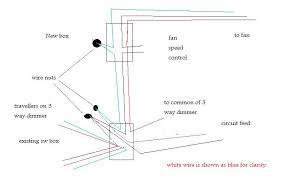 Hampton Bay Ceiling Fan Instructions by 18 Hampton Bay Ceiling Fan Manual Remote Control Ceiling