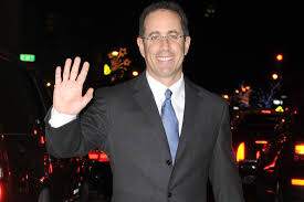 Here Are Jerry Seinfeld's 10 Funniest Jokes | New York Post Buster Keaton Wikipedia Youve Heard The Old Saying Dying Is Easy Comedy Hard Comedy Club Jacksonville Comedians Stand Up About Love Short Story By Anton Chekhov Celebrity Drive Comedian Bill Engvall And His Tesla Motor Trend Every Joke From Airplane Ranked Bullshitist Nipsey Russell Actor Biographycom Arts Preview Transgender Gay Laugh It Up At Amp In The Barn Theater Youtube Newt Gingrich Profile Esquire On Amazoncom 100yearold Man Who Climbed Out Window Veteran Tim Conway Looks Back Whats So Funny Todaycom